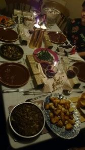 Christmas 137